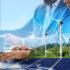 Czym są odnawialne źródła energii