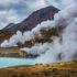 Energia-geotermalna geotermiczna geotermia