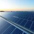 Energia słoneczna - czym jest i jak powstaje energia słoneczna